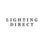 Lighting Direct