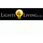 Lights4Living's logo