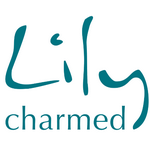Lily Charmed Jewellery's logo