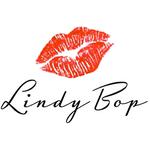 Lindy Bop's logo