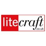 Litecraft's logo