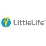 LittleLife's logo
