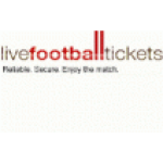 Live Football Tickets's logo