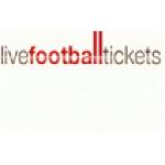 LiveFootballTickets.com's logo