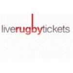 LiveRugbyTickets's logo