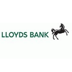 Lloyds Low Rate Card