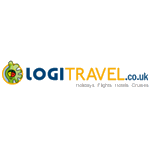 Logitravel.co.uk