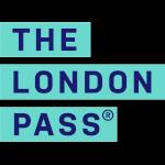 London Pass's logo