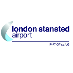 London Stansted Airport Parking's logo