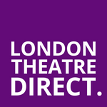 LondonTheatreDirect's logo