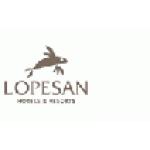 Lopesan Hotels's logo