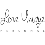 Love Unique Personal