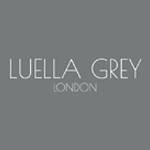 Luella Grey London