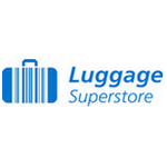 LuggageSuperstore's logo