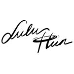 Lulu Hun's logo