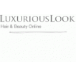 LuxuriousLook