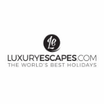 Luxury Escapes's logo