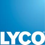 Lyco's logo
