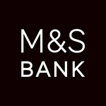 M&S Annual Travel Insurance