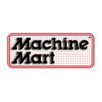 Machine Mart's logo
