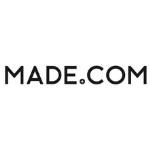 MADE.com's logo