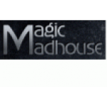 Magic Madhouse's logo