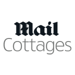 Mail Cottages