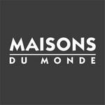 Maisons du Monde's logo