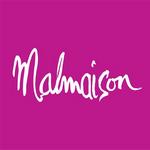 Malmaison Hotels's logo
