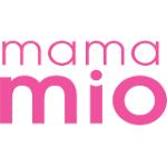 Mama Mio's logo