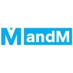 MandMDirect.com's logo