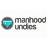 Manhood Undies