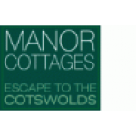 Manor Cottages's logo