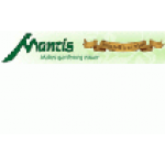 Mantis's logo