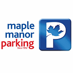 Maple Manor Airport Parking