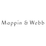Mappin & Webb's logo