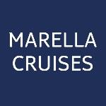 Marella's logo