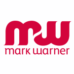 Mark Warner Holidays's logo