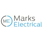 Marks Electrical
