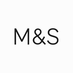 Marks & Spencer's logo
