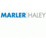 Marler Haley's logo