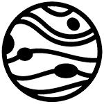 Marssos's logo