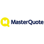 MasterQuote Car Insurance