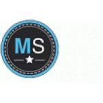 Mastershoe's logo