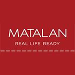 Matalan's logo