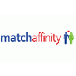 Match affinity dating advice