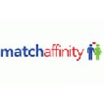 Match affinity dating advice