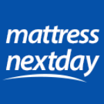 Mattress Next Day's logo