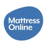Mattress Online's logo