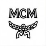 MCM UK's logo